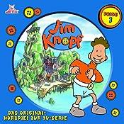 Jim Knopf 1 |  div.