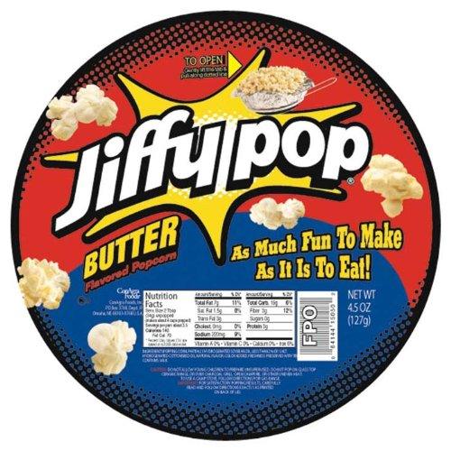 jiffy-pop-butter-popcorn-45-oz