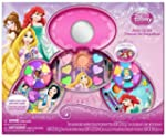 Disney Princess Make Up Kit
