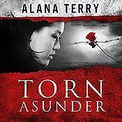 Torn Asunder | Alana Terry