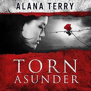 Torn Asunder Audiobook