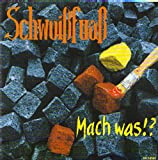 Mach was!? [Explicit]