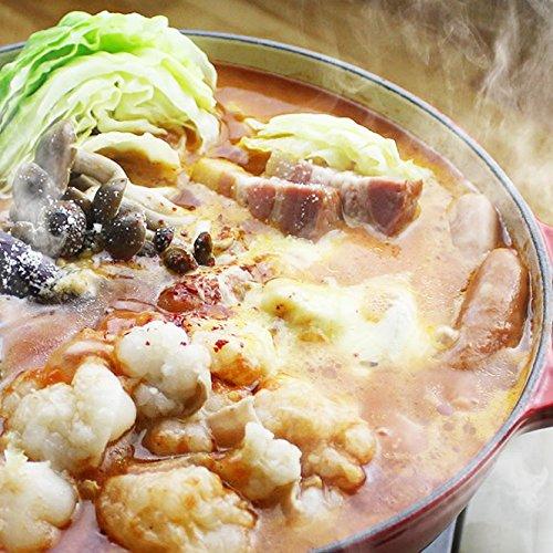 トマト鍋はおすすめのダイエット鍋料理