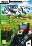 Professional Farmer 2017 (PC DVD)