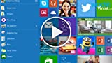 Microsoft Unveils Universal Office Apps for Windows...