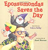 img - for Epossumondas Saves the Day book / textbook / text book
