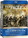 echange, troc The Pacific [Blu-ray] [Import anglais]