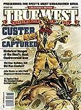 True West Magazine Collector's Edition