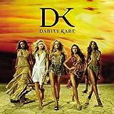 Hold Me Down - Danity Kane