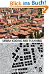 Urban Coding and Planning (Planning,...