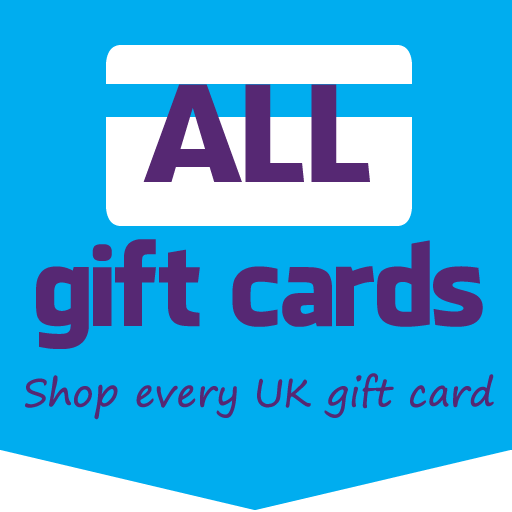 Gift Cards and Gift Vouchers UK (Amazon Vouchers Uk compare prices)