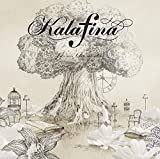far on the water��Kalafina