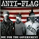 Die for the Government [Explicit]