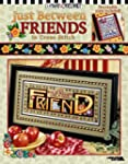 Mary Engelbreit: Just Between Friends...