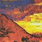 Falling Down A Mountain (180g) (Vinyl)