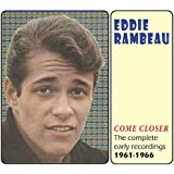 Come Closer: Complete Early Recordings 1961-1966