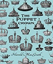 The Puppet Crown[annotated]