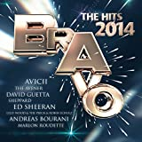 Bravo The Hits 2014 [Explicit]