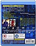 Image de Swordfish [Blu-ray] [Import anglais]