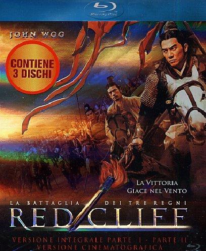 Alquiler y compra de red cliff filmaffinity - Acantilado filmaffinity ...
