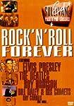 Ed Sullivan : Rock'n roll forever