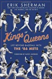 Kings of Queens: Life Beyond Baseball with the '86 Mets