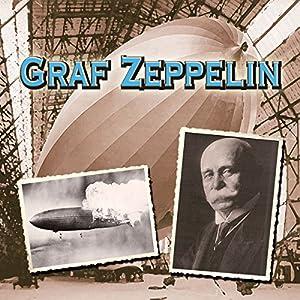 Graf Zeppelin Hörspiel