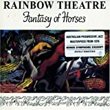 Fantasy of Horses by Rainbow Theatre (2006-04-17)