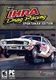 IHRA Drag Racing Sportsman Edition - PC