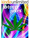The Stoner Joke book: The book of Weed
