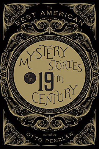 the-best-american-mystery-stories-of-the-nineteenth-century