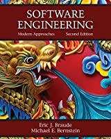 Software Engineering: Modern Approaches, 2nd Edition