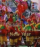 Holidays Around the World: Celebrate...