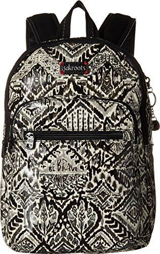 sakroots-artist-circle-mini-backpack-one-size-jet-brave-beautiful