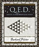 Q.E.D.: Beauty in Mathematical Proof (Wooden Books)
