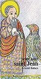 echange, troc Arnold Balaes - Prier avec saint Jean