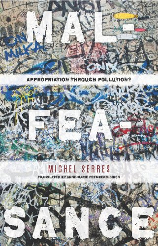 Malfeasance: Appropriation Through Pollution?