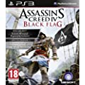 Assassin's Creed IV: Black Flag - Special Edition - Esclusiva Amazon.it