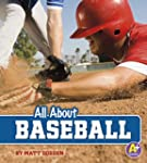 All about Baseball (All about Sports)