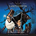Lamplighter: Monster Blood Tattoo, Book 2 Audiobook by D. M. Cornish