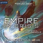 Empire in Crisis | Dietmar Wehr