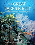 The Great Barrier Reef: Biology, Envi...