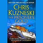 The Prisoner's Gold   Chris Kuzneski