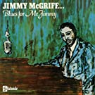 Blues For Mr. Jimmy