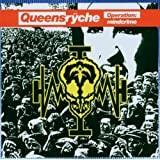 Operation:Mindcrime [Re-Issue]