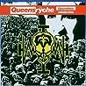 Bild des Albums von Queensrÿche