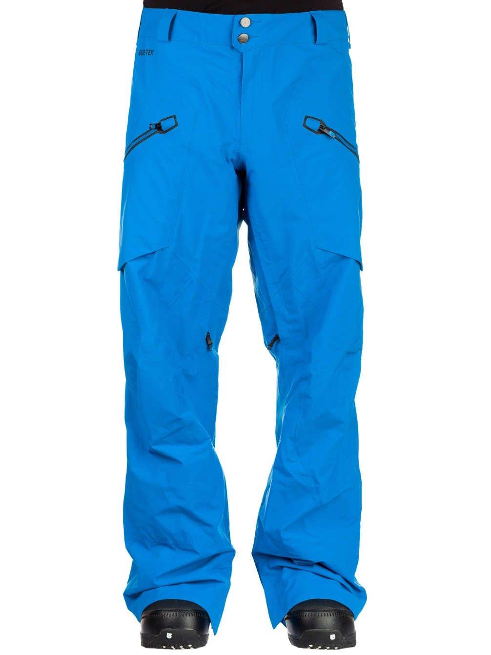 Burton Herren Snowboardhose AK 3L Hover Pants