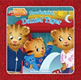 Goodnight, Daniel Tiger (Daniel Tigers Neighborhood)