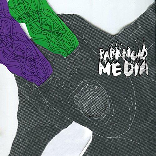 Prm (LP+MP3) [Vinyl LP]