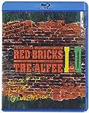 YOKOHAMA RED BRICKS I&II[Blu-ray/ブルーレイ]